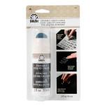 6093-Erasable-liquid-chalk