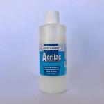Acrilac-4oz