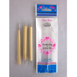 Embossing-&-Stylus-set