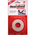 HeatnBond-10mmx9m
