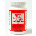 Mod-Podge-gloss-8oz