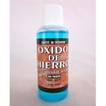 Oxido-de-hierro-sm