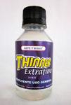 Thinner-sm