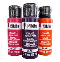 Folk-Art-Enamels-3-frascos-web