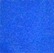 Folk Art Enamels azul cobalto