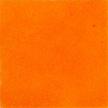 Folk Art Enamels naranja puro