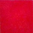 Folk Art Enamels rojo labial