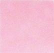 Folk Art Enamels rosa bebe
