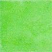 Folk Art Enamels verde limon