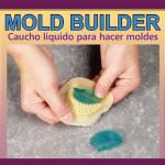 Mold-Builder