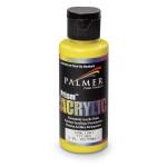Palmer acrilico 2oz
