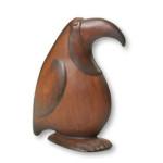 Ceramica al frio- Duncan TS