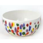 confetti-pop-bowl-using-duncan-color-burst-crystal-chips