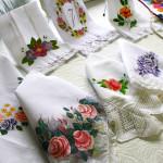 Carpetas flores2