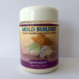 mold-builder-16-oz