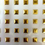 Cuadrado-grande-dorado