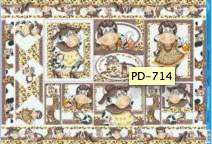 PD-714-sm