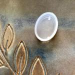 Molde-silicona-ovalado